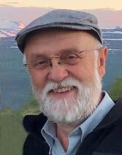 Allan Lundqvist
