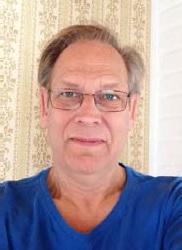 Bertil Nyberg