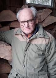 Bo Allan Nilsson