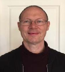 Magnus Kilvén