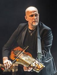 Mats Wester